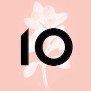 Число 10— что оно значит?