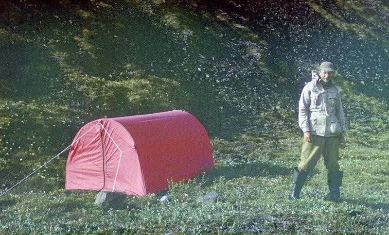 tent and Amguema.jpg