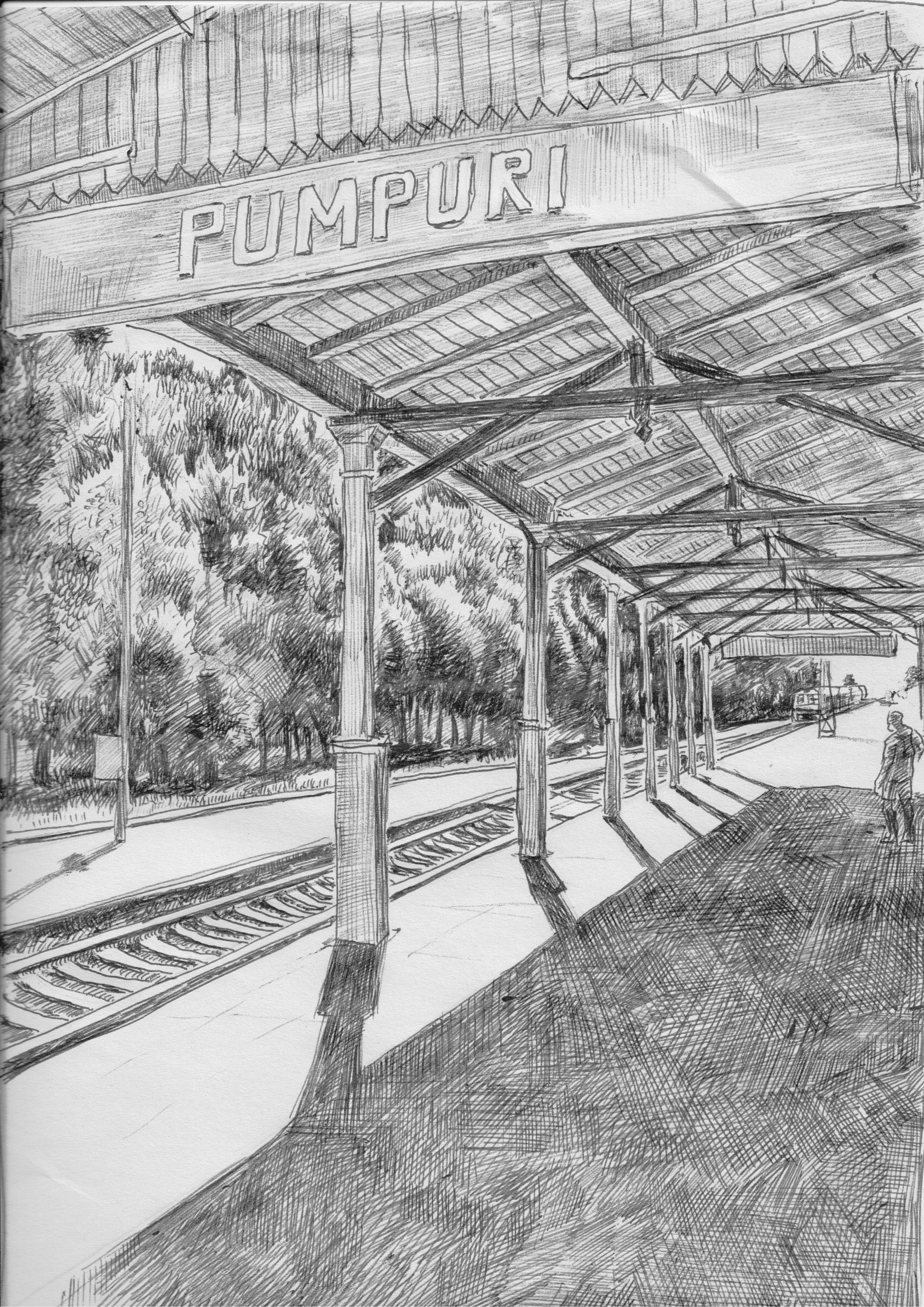 pumpuri-3.jpg