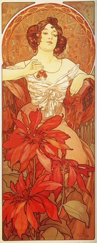 """""""Рубин"""", 1900 год"""