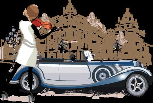 City panorama (2) [преобразованный].png