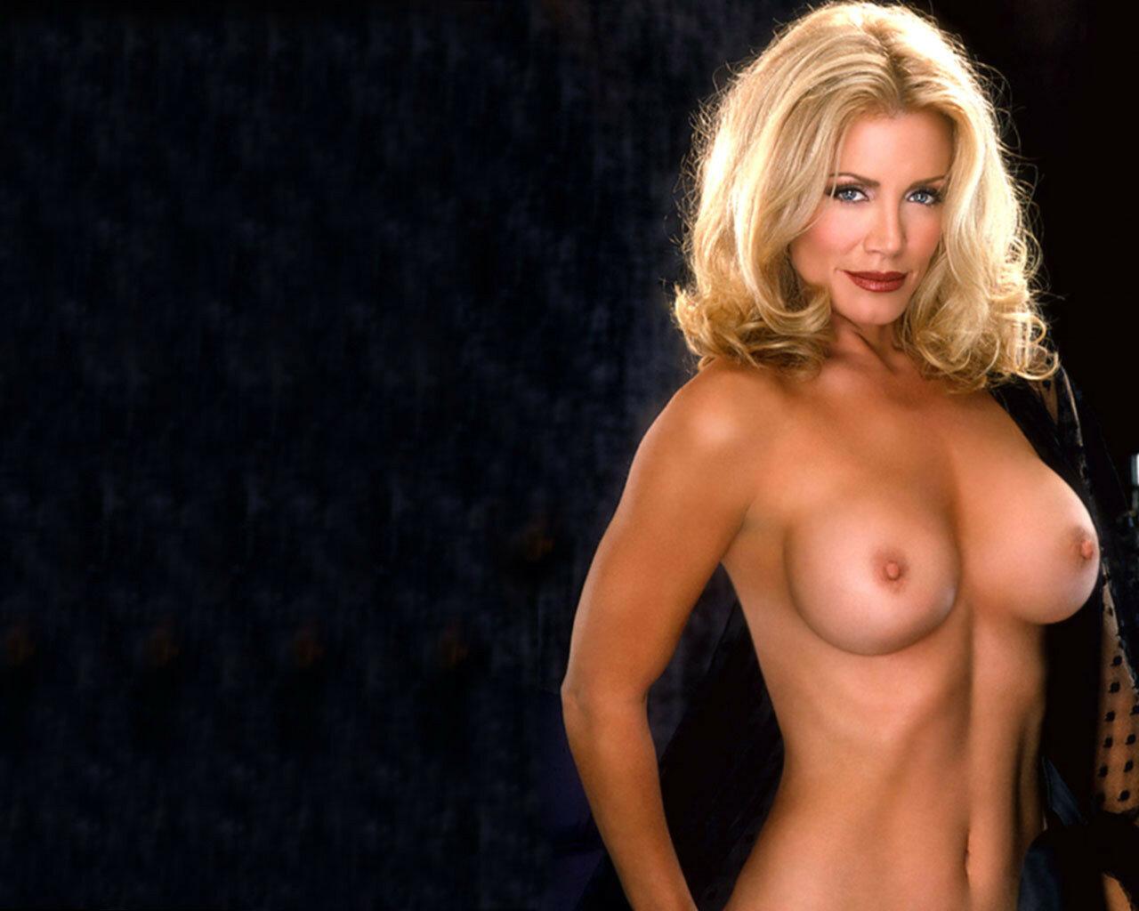 shannon-tweed-nude-photoshoot
