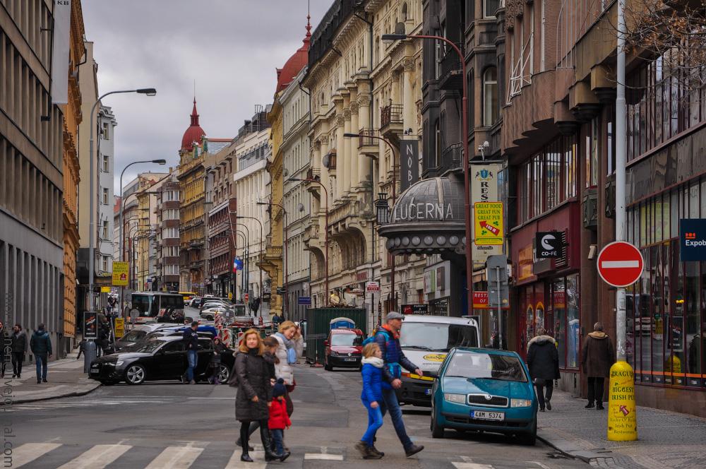 Prag-Vstuplenie-(9).jpg