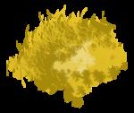 белоснежка и 7 гномов