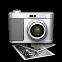 http://img-fotki.yandex.ru/get/7/102699435.723/0_8d91c_ebb2d7ac_orig.png