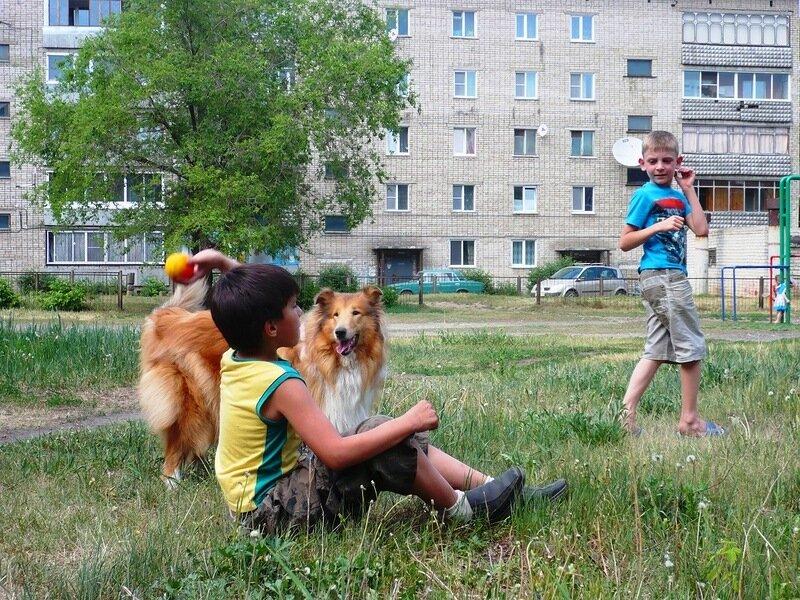 http://img-fotki.yandex.ru/get/7/134559744.4/0_765b5_41315261_XL.jpg