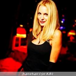 http://img-fotki.yandex.ru/get/7/14186792.fc/0_eb7e1_9203957_orig.jpg