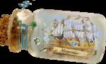 MRD_SeaMemories_bottle-ship-memories.png