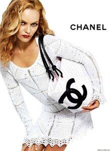 """""""Chanel от Парижа до Токио"""""""