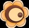 fayette-ss-flowerorange.png
