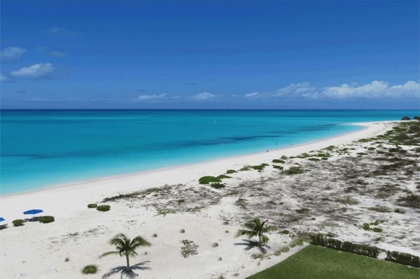 Фотографии 10 самых красивых островов мира 0 1382d9 1d41769d orig
