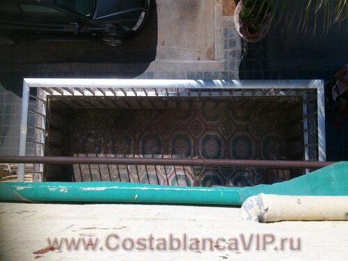 таунхаус в Valencia, Таунхаус в Валенсии, адосадо в Валенсии, adosado en Valencia, недвижимость в Испании, недвижимость в Валенсии, таунхаус в Испании, Коста Бланка, таунхаус от банка, CostablancaVIP