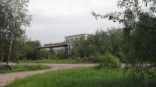 Фото города Инта №994 19.06.2012_12:25