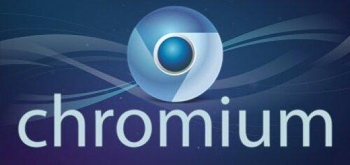 chromium-logo-520x245.jpg