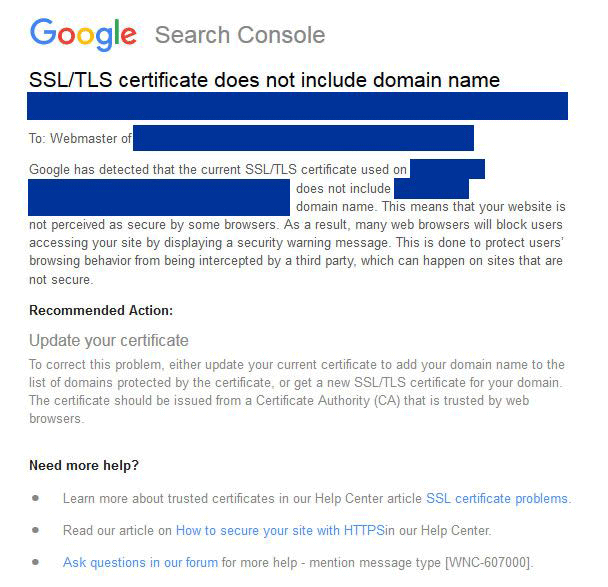 google-ssl-tls-search-console-warning-1447245727.png