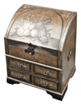 furniture-(lthdsgn).png