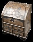 furniture-(lthdsgn).png
