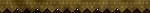 «скрап наборы IVAlexeeva»  0_8a13f_e9322e00_S