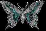 «скрап наборы IVAlexeeva»  0_8a203_b53b6098_S
