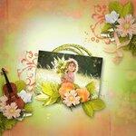 «Musical Flowers» 0_8a2f3_beb1f9c0_S