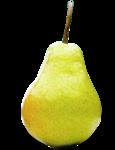 «Fruits_Village_by»  0_8a61e_fb07cc33_S