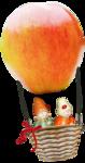 «Fruits_Village_by»  0_8a639_266d911d_S