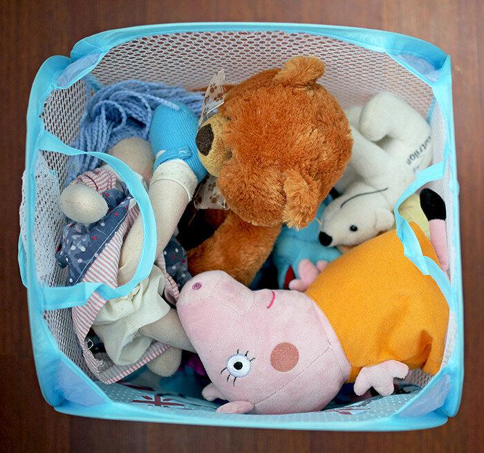 идеи-хранения-косметики-детских-игрушек7.jpg