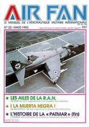 AirFan 1983-03 (053)