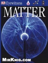 Matter (DK Eyewitness Books)