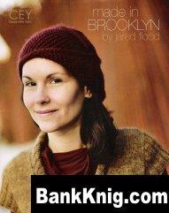 Книга Made in Brooklyn