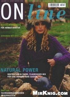 Журнал ONline - herbst/winter 2006