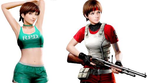 Новые костюмы для Resident Evil Zero: HD Remaster 0_143cce_e29e0256_L
