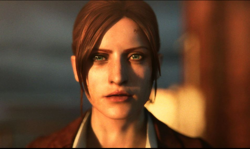 Claire Redfield (Клэр Рэдфилд) 0_13148a_ba1444e8_L