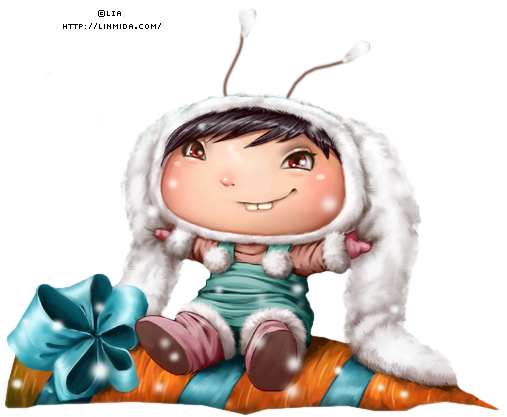 Lia_F_10_RabbitFB_hur0911_zps54c12679.png
