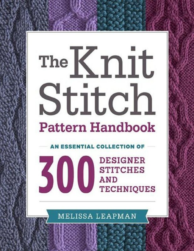 the knit stitch_1.jpg