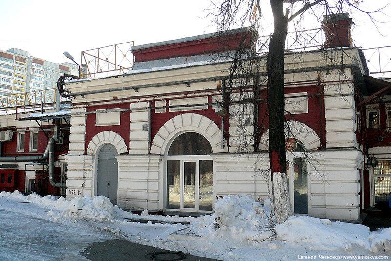 Зима. Завод Кристалл. 17.02.15.31..jpg