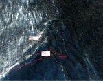 Kedr_Google_Earth с лагерями.JPG