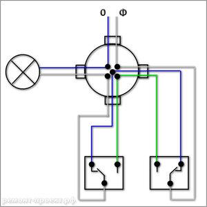 схема подключения проходного выключателя.jpg