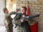 Rambo i rus soldat.jpg