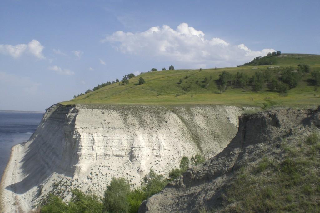 Утес Степана Разина Карта - resursadv: http://resursadv.weebly.com/blog/1229570