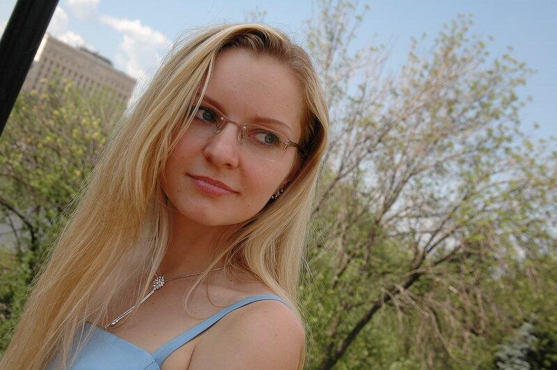 сайты знакомств россии с фото