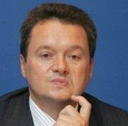 Сегодня, 9 февраля, состоялась отчетно-выборная конференция областной парторганизации «Нашей Украины»