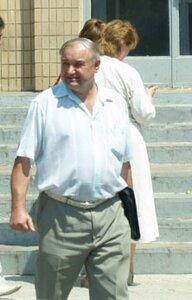 Когда 1 апреля 2005 года стало известно, что на должность главы райгосадминистрации назначили Петра Анатольевича Высоцкого, многие в Братском подумали, что это первоапрельская шутка