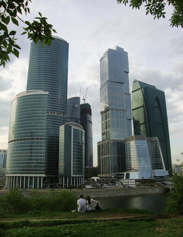 http://img-fotki.yandex.ru/get/7/fam-4live.0/0_31a2d_ded24ae_XL