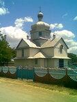 Чапаевка-1.jpg