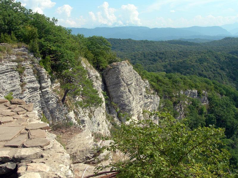 Орлиные скалы, photo foto fotki history россия адлер сочи кавказ кавказские горы  орлиные скалы прометей титан миф фортуна древнегреческий бог пейзаж фото фотки апарышев