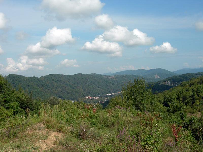 Горный хребет, photo foto fotki history россия адлер сочи кавказ кавказские горы пейзаж фото фотки апарышев