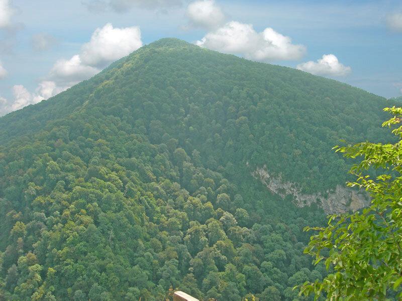 Гора в облаках, photo foto fotki history россия адлер сочи кавказ кавказские горы пейзаж фото фотки апарышев