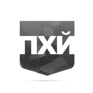 лого охр агенства
