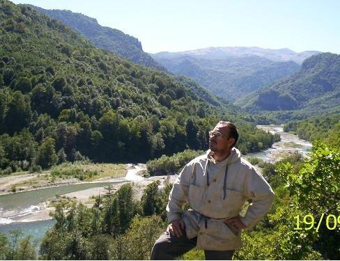 долина реки малая лаба 47 кб